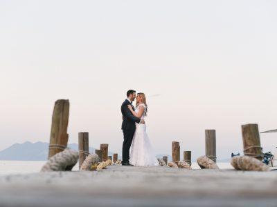 Wedding Epidaurus Gamos Epidauros